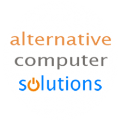 Alternative Computer Solutions